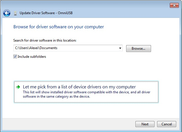 Alcor Micro Mass Storage Device Driver Download