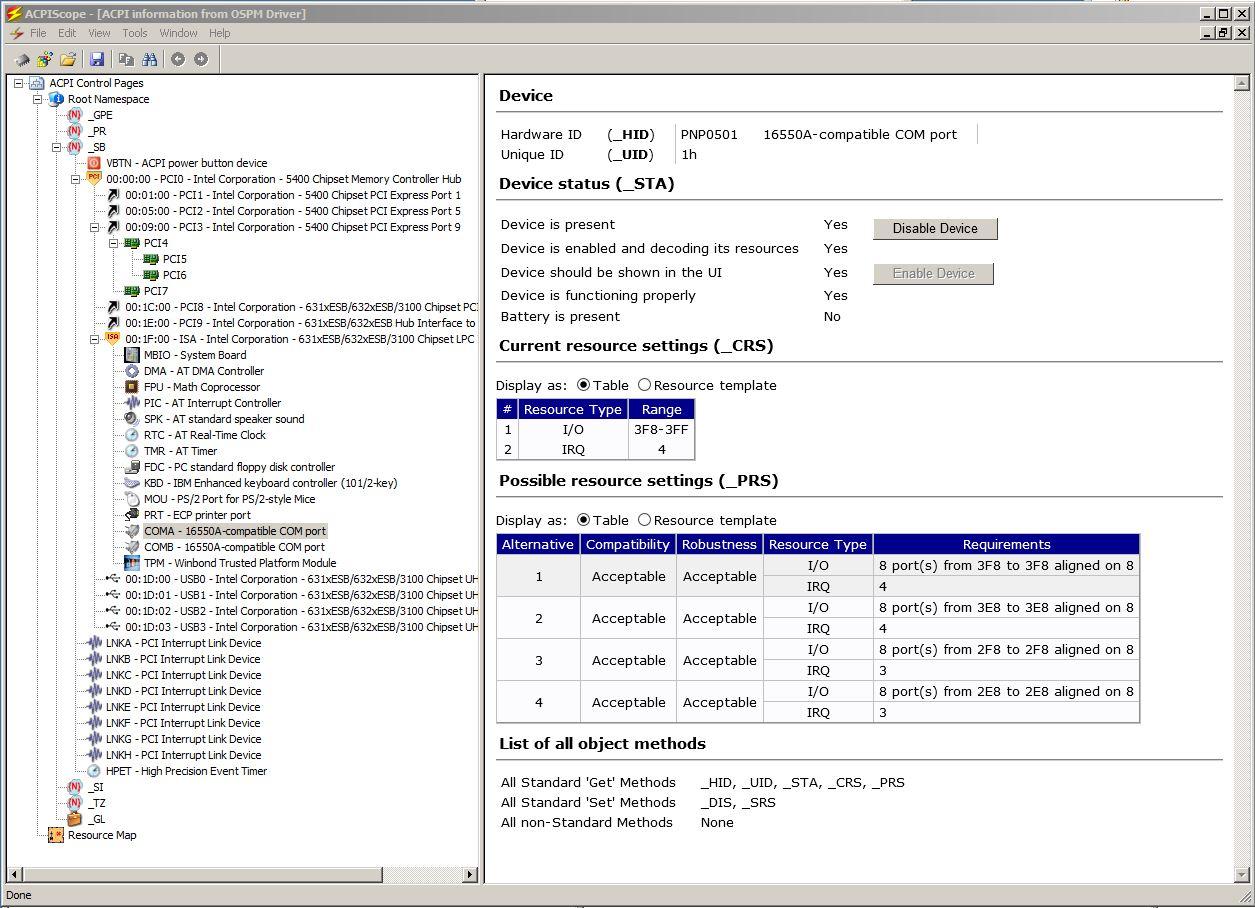 http://www.tssc.de/site/products/tools/acpiscope/OSPM.JPG
